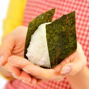 新潟県 妙高産キヌヒカリ5kg(無洗米) (29年産)|kosihikari|06