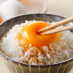 新潟産 米  5kg×1袋  お米 ミルキークイーン5kg 30年産 2018年 白米 分づき 5キロ 美味しいお米|kosihikari|06