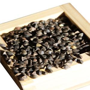 玄蕎麦10kg 新潟県産 玄そば 玄ソバ  |kosihikari