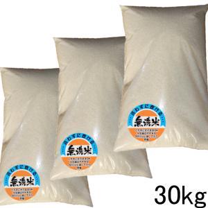 新潟県産 訳あり業務用米30kg(無洗米) 29年産 お米安い お得米30kg...