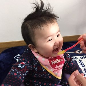米粉1kg  国産100%米粉 30年産 上新粉 新潟産米粉 kosihikari 04