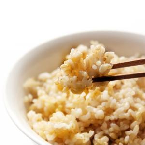 新米 玄米10kg 【5kg×2袋】 令和2年 新潟県産 つきあかり10kg(玄米)新米 10kg 2020 美味しいお米 10kg 10キロ 美味しい玄米|kosihikari|06
