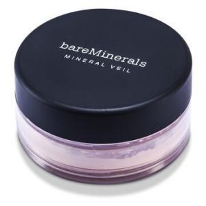 ベアエッセンシャル パウダー i.d. ミネラルベール #Mineral Veil 9g|kosmake-belleza