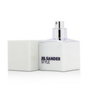 ジルサンダー 香水 スタイル オードパルファム 30ml|kosmake-belleza|02