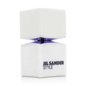 ジルサンダー 香水 スタイル オードパルファム 30ml|kosmake-belleza|03