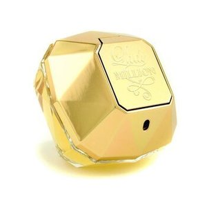 パコラバンヌ 香水 レディミリオン オードパルファム 80ml|kosmake-belleza