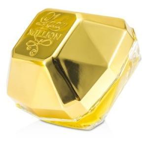 パコラバンヌ 香水 レディミリオン オードパルファム 30ml|kosmake-belleza|02