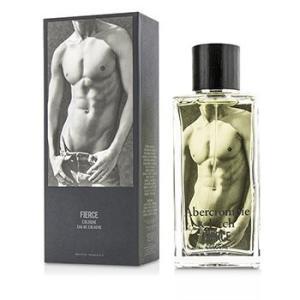 アバクロンビー & フィッチ 香水 フィアス オーデコロン 100ml|kosmake-belleza