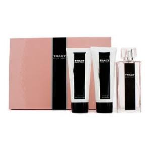エレントレーシー 香水 コフレ 3pcs|kosmake-belleza