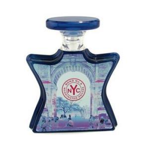 ボンドNo.9 香水 ワシントンスクエア オードパルファム 100ml|kosmake-belleza