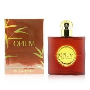 イブサンローラン 香水 オピウム オードトワレ 50ml|kosmake-belleza