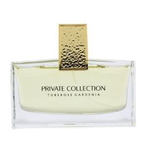エスティローダー 香水 プライベートコレクション チューべローズガーデニア オードパルファム 75ml|kosmake-belleza