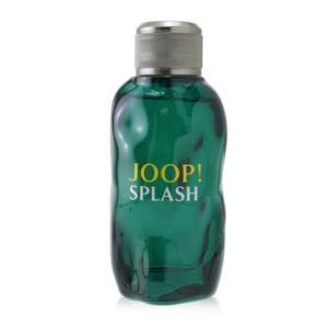 ジョープ 香水スプラッシュ オードトワレ 75nl|kosmake-belleza