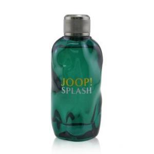 ジョープ 香水スプラッシュ オードトワレ 115ml|kosmake-belleza