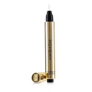 筆ペンのように使いやすくコンパクトなハイライトです。ひとはけで輝く美しい肌を演出します。【2.5ml...