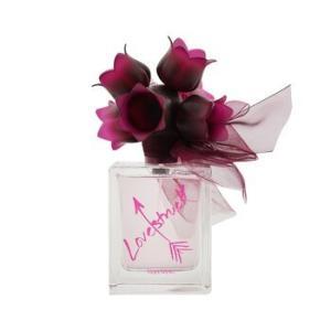 ヴェラウォン 香水 ラブストラック オードパルファム 100ml|kosmake-belleza