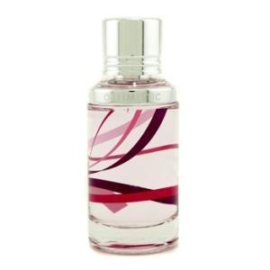 ポールスミス 香水 オプティミスティック オードトワレ 50ml|kosmake-belleza