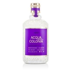 4711 香水 アクアコロニア ラベンダー & タイム オーデコロン 170ml kosmake-belleza 02
