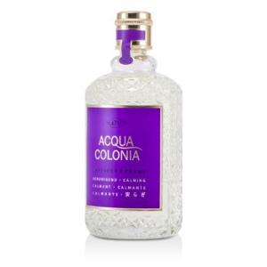 4711 香水 アクアコロニア ラベンダー & タイム オーデコロン 170ml kosmake-belleza 03