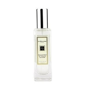 ジョーマローン 香水 イングリッシュペア & フリージア コロン 30ml