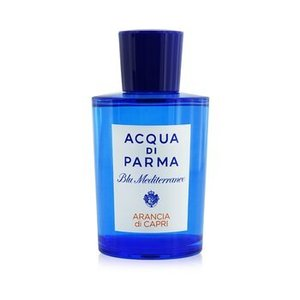 アクアディパルマ 香水 ブルメディテラネオ アランシア ディ カプリ オードトワレ 150ml kosmake-belleza