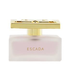 エスカーダ 香水 エスぺシャリーエスカーダ デリケートノート オードトワレ 50ml|kosmake-belleza