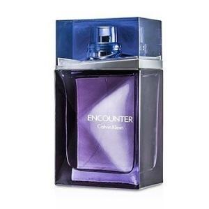 カルバンクライン 香水 エンカウンター オードトワレ 50ml|kosmake-belleza|02