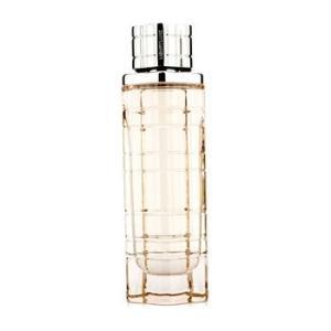 モンブラン 香水 レジェンド プールファム オードパルファム 75ml|kosmake-belleza