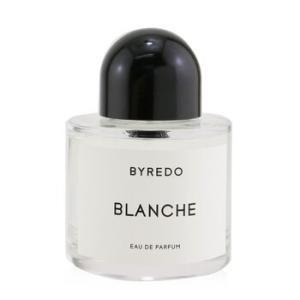バレード 香水 ブランシュ オードパルファム 100ml|kosmake-belleza