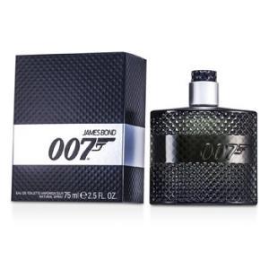 ジェームスボンド007 香水 オードトワレ 75ml|kosmake-belleza