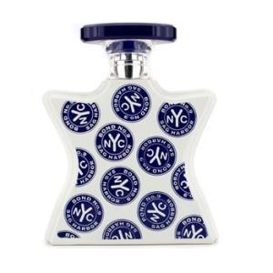 ボンドNo.9 香水 サグハーバー オードパルファム 100ml|kosmake-belleza