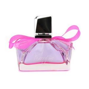 ランバン 香水 マリーミーアラフォリー オードパルファム 50ml(限定版)|kosmake-belleza