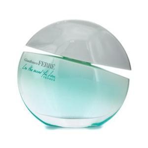 ジャンフランコフェレ 香水 インザムード フォーラブテンダー オードトワレ 50ml|kosmake-belleza