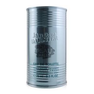 ジャンポールゴルチェ 香水 ルボーマル オードトワレ 75ml|kosmake-belleza