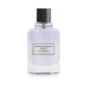 ジバンシー 香水 ジェントルマンオンリー オードトワレ 50ml kosmake-belleza