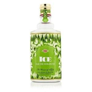 4711 香水 アイス オーデコロン 200ml|kosmake-belleza|02