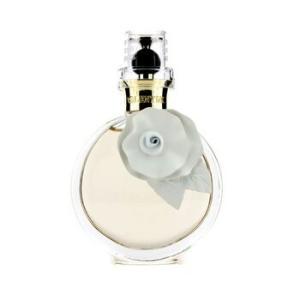 ヴァレンチノ 香水 ヴァレンティナ アクアフロレアーレ オードトワレ 50ml|kosmake-belleza