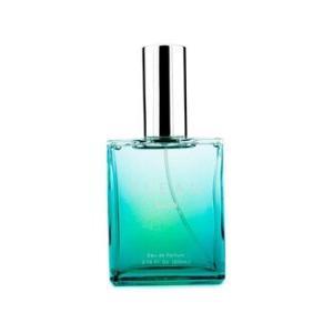 クリーン 香水 レイン オードパルファム 60ml|kosmake-belleza