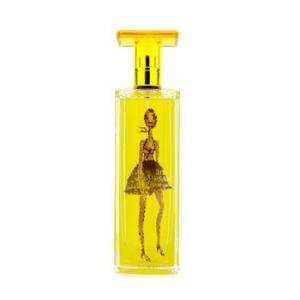 マサキマツシマ 香水 アートモザイク オードパルファム 80ml|kosmake-belleza