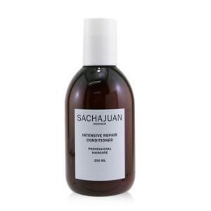 サシャフアン インテンシブ リペア コンディショナー (傷んだ、乾燥したヘア用) 250ml|kosmake-belleza