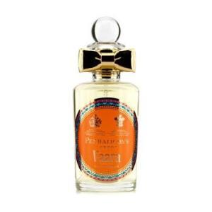 ペンハリガン 香水 ヴァーラ オードパルファム 50ml|kosmake-belleza