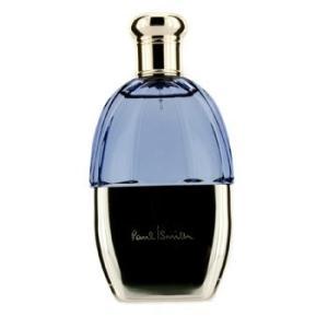 ポールスミス 香水 ポートレート オードトワレ 40ml|kosmake-belleza
