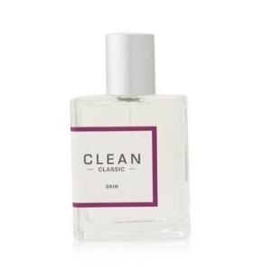 クリーン 香水 スキン オードパルファム 60ml|kosmake-belleza