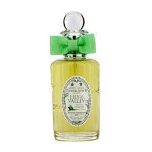 ペンハリガン 香水 リリーオブザバレー オードトワレ 50ml kosmake-belleza