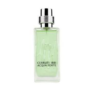 セルッティ 香水 1881 アクアフォルテ オードトワレ 75ml|kosmake-belleza