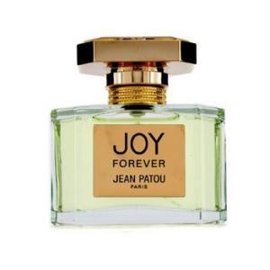 ジャンパトゥ 香水 ジョイフォーエバー オードパルファム 50ml|kosmake-belleza