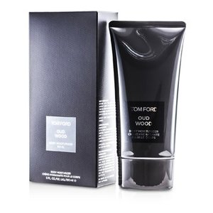 Private Blend Oud Wood Body Moisturizer。【150ml/5oz...