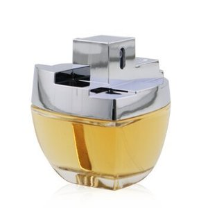 DKNY 香水 マイ NY オードパルファム 50ml|kosmake-belleza