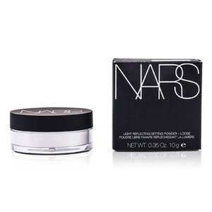 Light Reflecting Loose Setting Powder - Translucen...