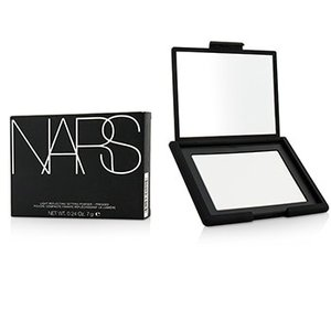 Light Reflecting Pressed Setting Powder - Transluc...